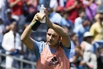Frank Lampard v MLS