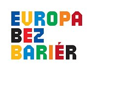 Pestrost, otevřenost a určitá hravost – to podle vicepremiéra Alexandra Vondry charakterizuje nejen nové logo českého předsednictví v Radě Evropské unie, ale i naši republiku.