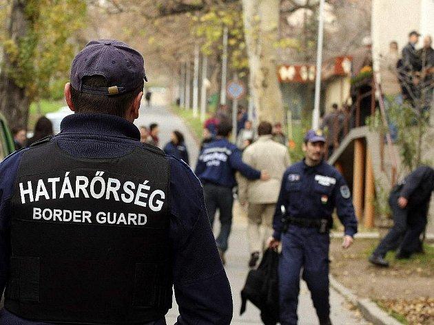 Nejméně jednoho mrtvého si ve čtvrek vyžádala střelba studenta na univerzitě v jihomaďarském městě Pécs.