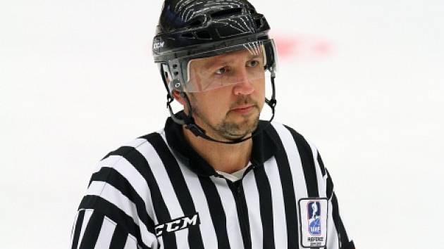 Vladimír Šindler