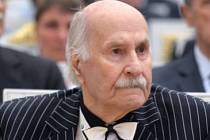 Vladimir Zeldin