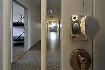 Ženská věznice ve Světlé nad Sázavou