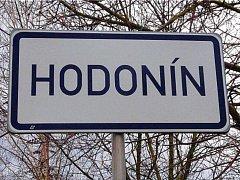 Hodonín - ilustrační foto