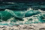 O tom, jak globální oteplování ovlivňuje oceánské proudy, se mluví dlouhodobě…