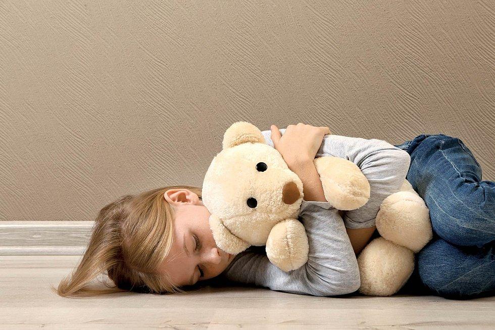 Život shereditárním angioedémem není jednoduchý pro dospělé, natož pro pediatrické pacienty, proto vznikla iniciativa rodičů dětí stouto nemocí. Více opacientské organizaci HAE Junior, z. s., najdete nawww.haejunior.cz.