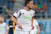Mihailo Jovanovič.