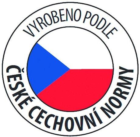 České cechovní normy