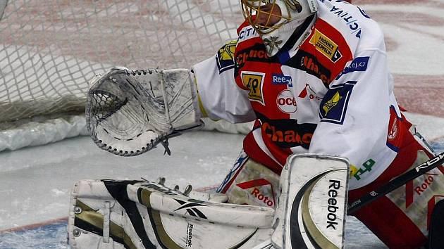Robert Slipčenko.