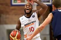 basketbalisté Nymburka zvítězili v Izraeli