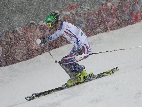 Alexandr Chorošilov