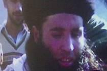 Fazlulláh (vlastním jménem Fazal Haját)