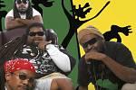 Hvězdou festivalu je reggae skupina Inner Circle.