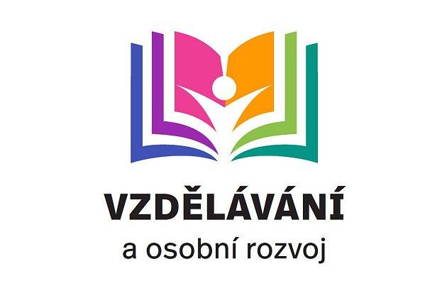 Vzdělávání a osobní rozvoj