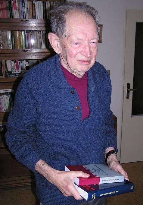 Miloš Hájek