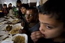 Pákistán uzavřel pobočku mezinárodní humanitární organizace pro zlepšování péče o děti Save the Children v zemi.