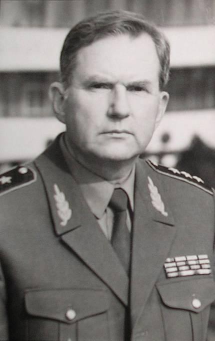 Eduard Vorobjov