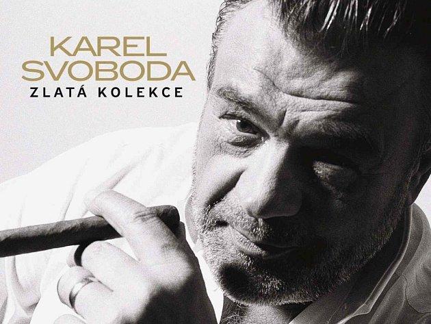 Pětasedmdesát let od narození našeho nejvýraznějšího a nejoblíbenějšího hudebního skladatele Karla Svobody, jichž by se dožil právě dnes (zemřel 28. ledna 2007), připomíná vydavatelství Supraphon Zlatou kolekcí.