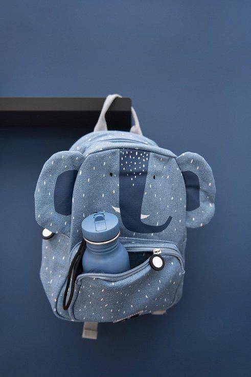 Dětský batoh Trixie Baby
