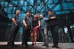 Hudební skupina Spolektiv