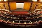 Kino Scala v Brně