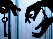 jAROMĚŘŠTÍ radní mají záměr nechat vytvořit v Josefově věznici. Tamní obyvatelé však na to mají jiný názor.