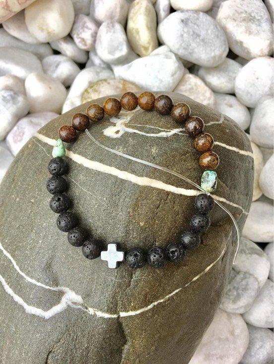 Vybírat kameny můžete i podle svého znamení zvěrokruhu, musíte však znát i svůj ascendent. Bez něj totiž můžete sáhnout vedle.