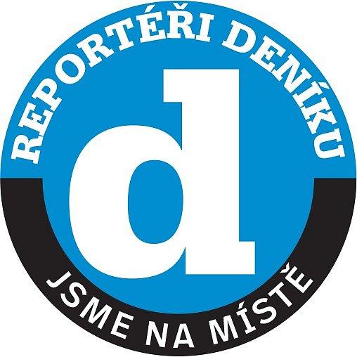 Reportéři Deníku
