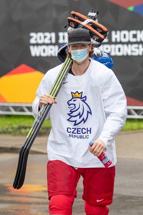 Andrej Šustr