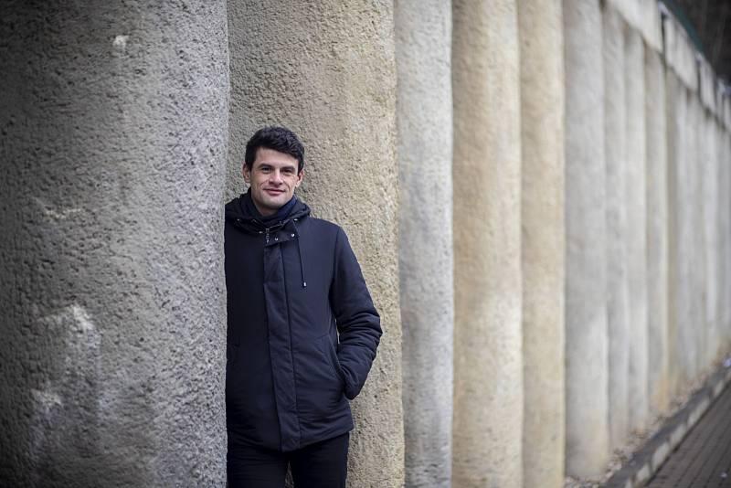 Za svou práci byl Jan Šoupal několikrát oceněn v České republice a výsledky jeho výzkumu zaujaly také v zahraničí.