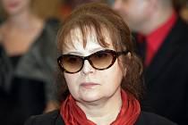 Slavnostní česká premiéra filmu Jiřího Menzela Donšajni 25. září v Rudolfinu.