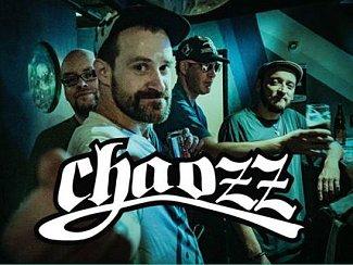 Chaozz