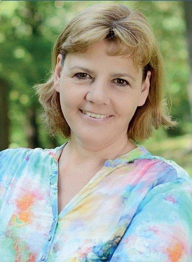 Kamila Holásková
