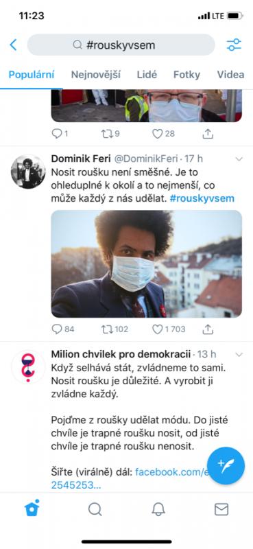 Dominik Feri