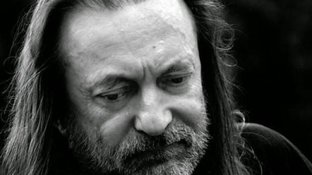 Jaroslav Erik Frič