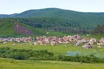Ve slovenských romských osadách dochází často ke konfliktům uvnitř zdejších komunit.