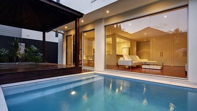 Vysněný dům