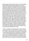 Karel Čapek - Továrna na Absolutno