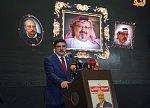 Chášukdžího tělo mohli vrahové odvézt v diplomatickém zavazadle, tvrdí Turecko