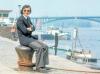 Karel Gott v 70. letech: setkání s Johnem Lennonem a Popelka