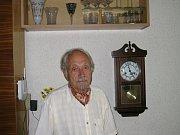 Asaf Auerbach 2010