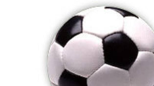 Gaze vládne chudoba, násilí a politické zvraty. Fotbalové míče se tu ale kutálejí stejně, jako jinde ve světě.