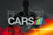 Počítačová hra Project Cars.