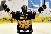 Radek Duda