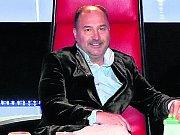 Daniel Mrózek