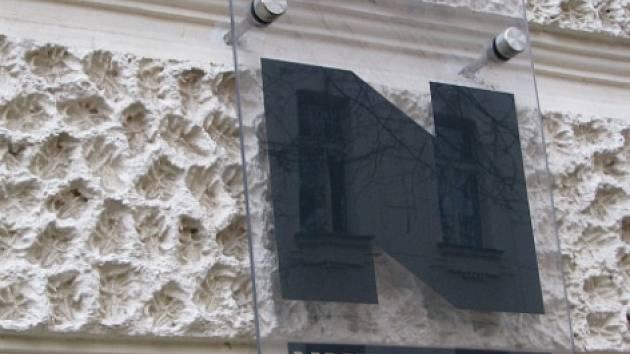 Jablonecká univerzitní Galerie N