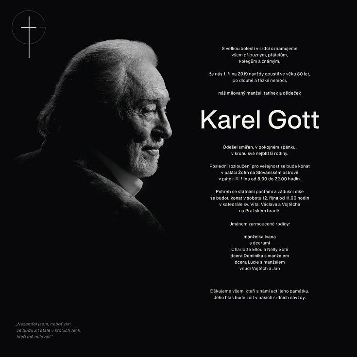 Parte Karla Gotta