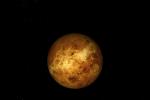 Venuše. Ilustrační snímek