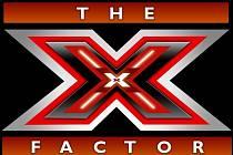 X Factor - další pěvecká soutěž převzatá ze zahraničí.