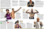 Jaký význam má tetování u sportovců?