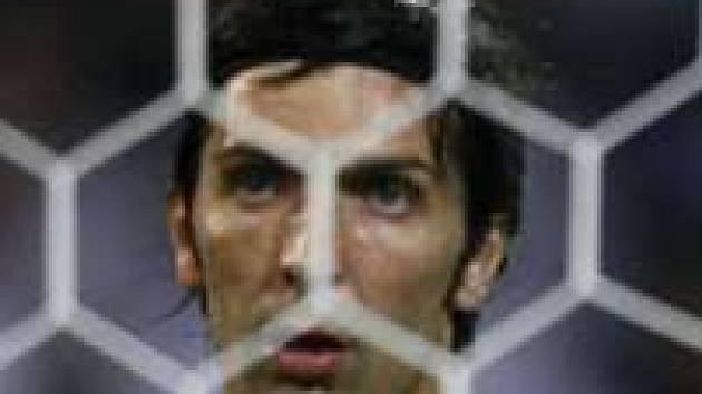 Mistr světa Gianluigi Buffon Juventus neopustí.